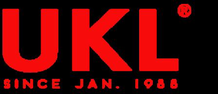 logo_big-300x1291 (1)