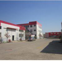 Shandongf01