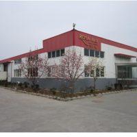 Shandongf03