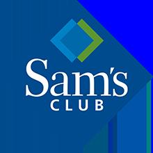 Sams1