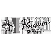 penguin_1